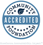 Community Foundations National Standards Board