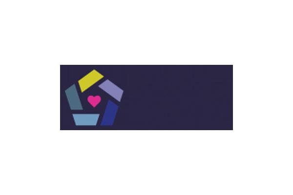 Central Florida Foundation Awards Fellowships for Thrive Central Florida