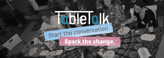 Table Talk to Gather Central Florida Residents to Discuss Community Changes